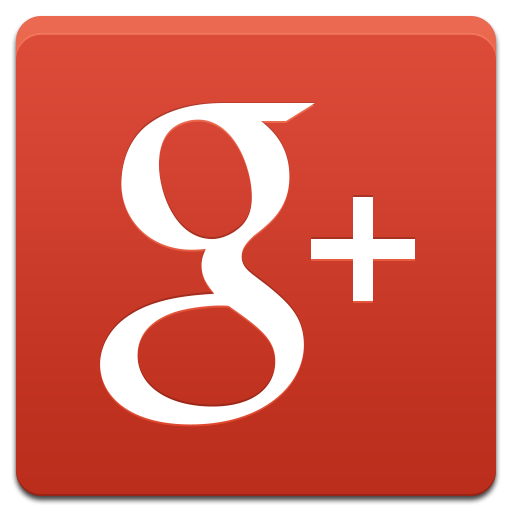 Visit Our Google Plus