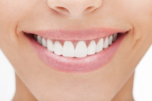 teeth whitening | white rock dentist